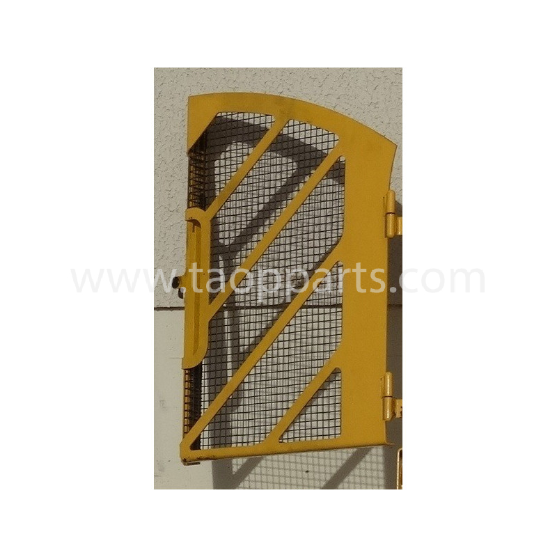 Volvo Net 11436054 for L90F · (SKU: 52566)