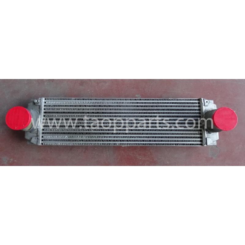 Refroidisseur d'air Volvo 11110645 pour L90F · (SKU: 52571)