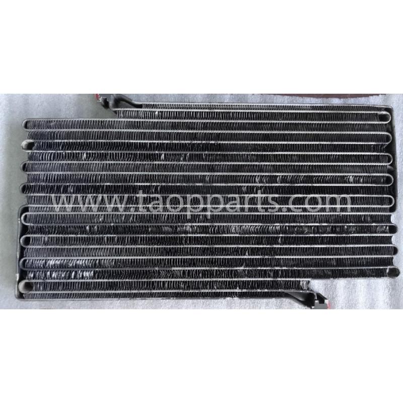 Condensador Volvo 11006435 para L90F · (SKU: 52767)