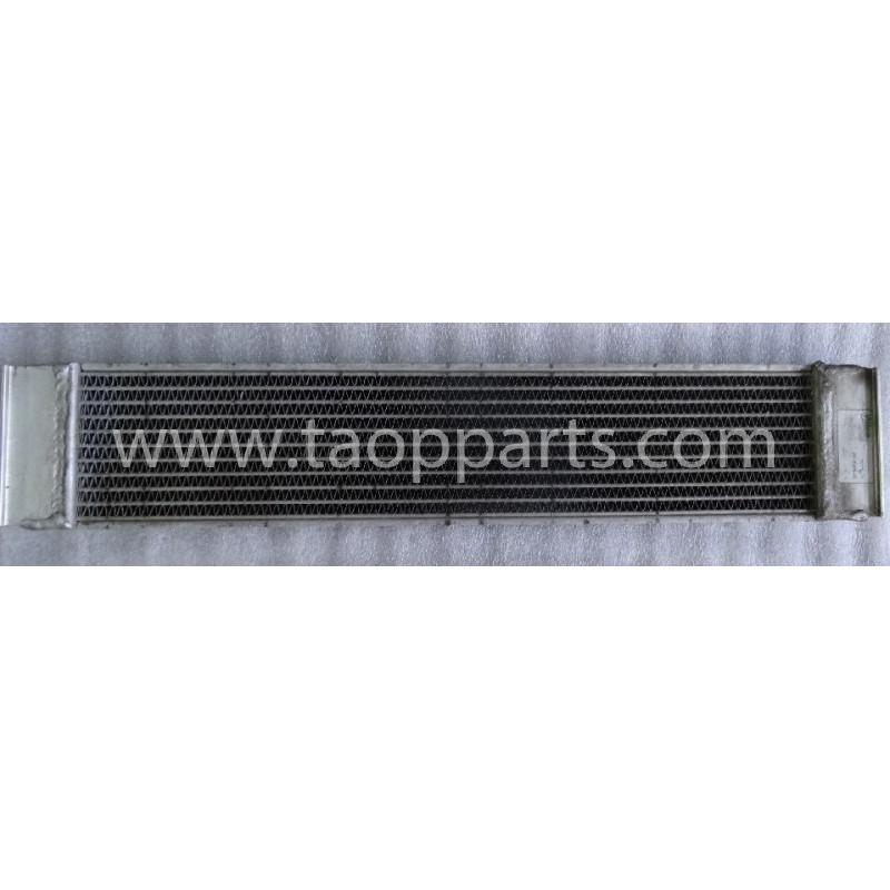 Racitor ulei hidraulic Volvo 15175837 pentru L90F · (SKU: 52768)
