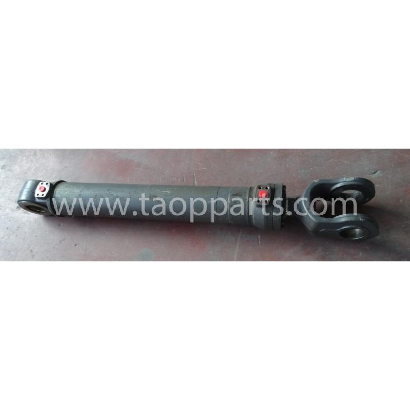 Cilindro de elevación de cargadora Volvo 11107853 para L90F · (SKU: 52592)