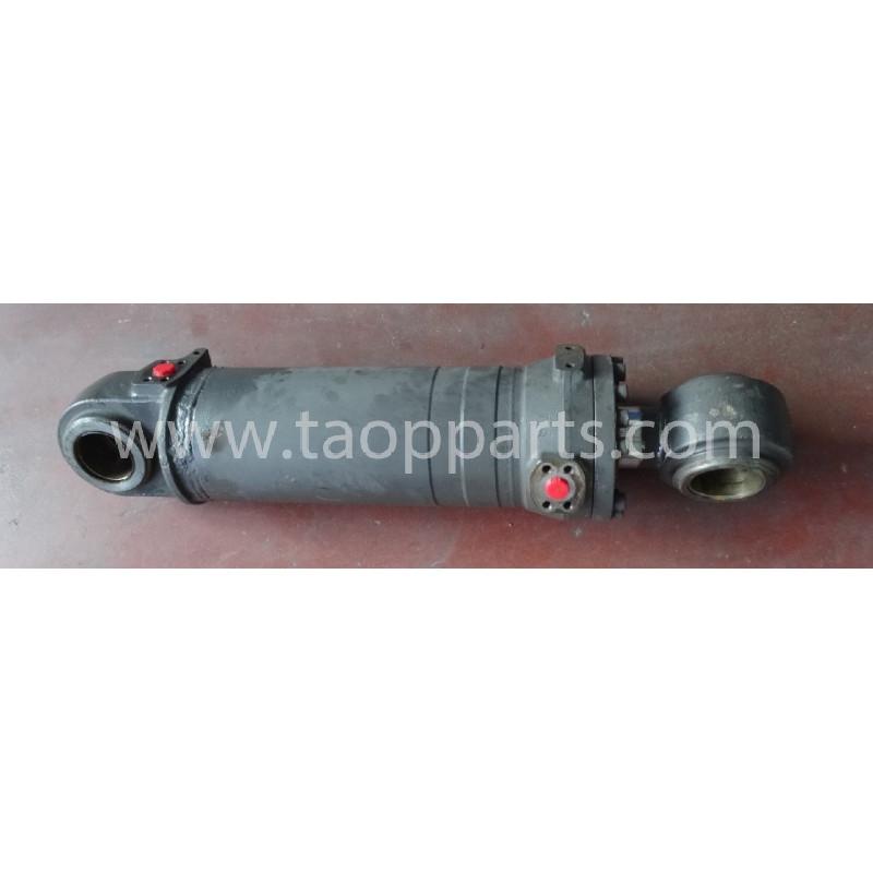Cilindro da caçamba Volvo 11107854 L90F · (SKU: 52591)