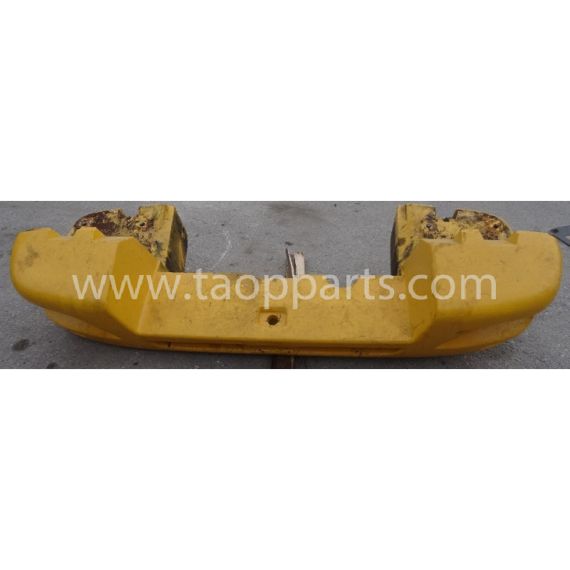 Volvo Counterweight 11177864 for L90F · (SKU: 52559)