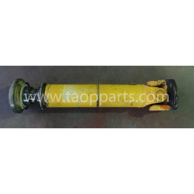 Volvo Cardan shaft 15085418 for L90F · (SKU: 52774)