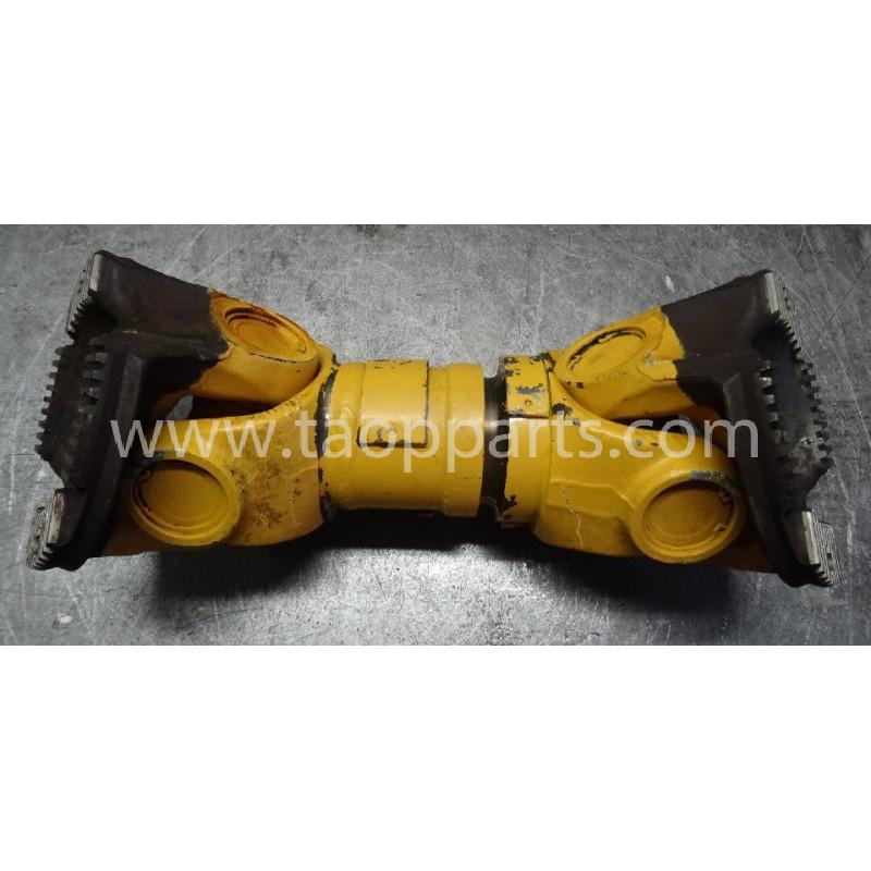 Volvo Cardan shaft 11410846 for L90F · (SKU: 52776)
