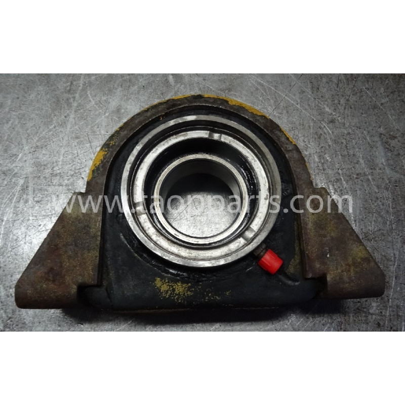 Volvo Bearing 6212888 for L90F · (SKU: 52777)