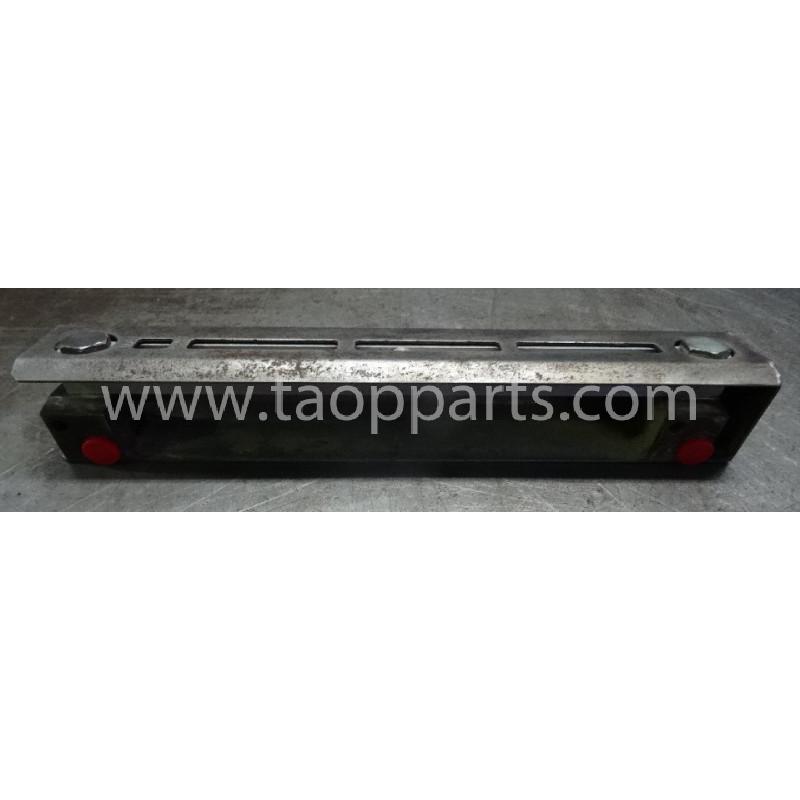 Tuyaux Volvo 11411357 pour L90F · (SKU: 52778)