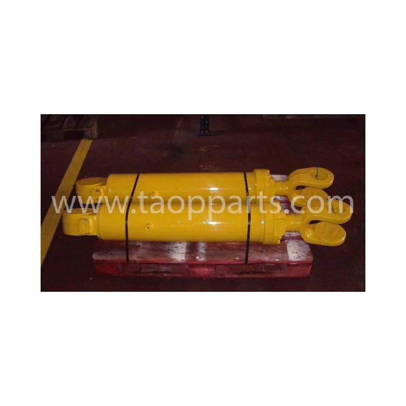 Komatsu Lift cylinder 421-63-H2021 for WA470-3 · (SKU: 681)