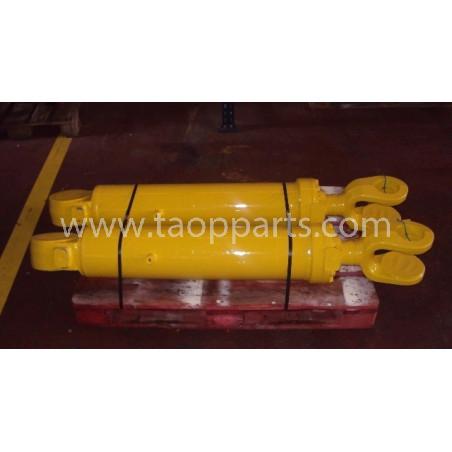 Cilindro de elevación de cargadora Komatsu 421-63-H2021 para WA470-3 · (SKU: 681)