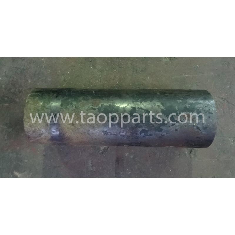 Accumulateur [usagé|usagée] 11716860 pour Chargeuse sur pneus Volvo · (SKU: 52782)