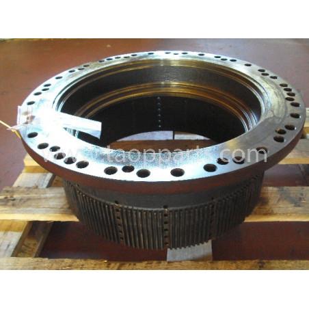 Carcasa Komatsu 569-33-71311 para HD465-7 · (SKU: 682)