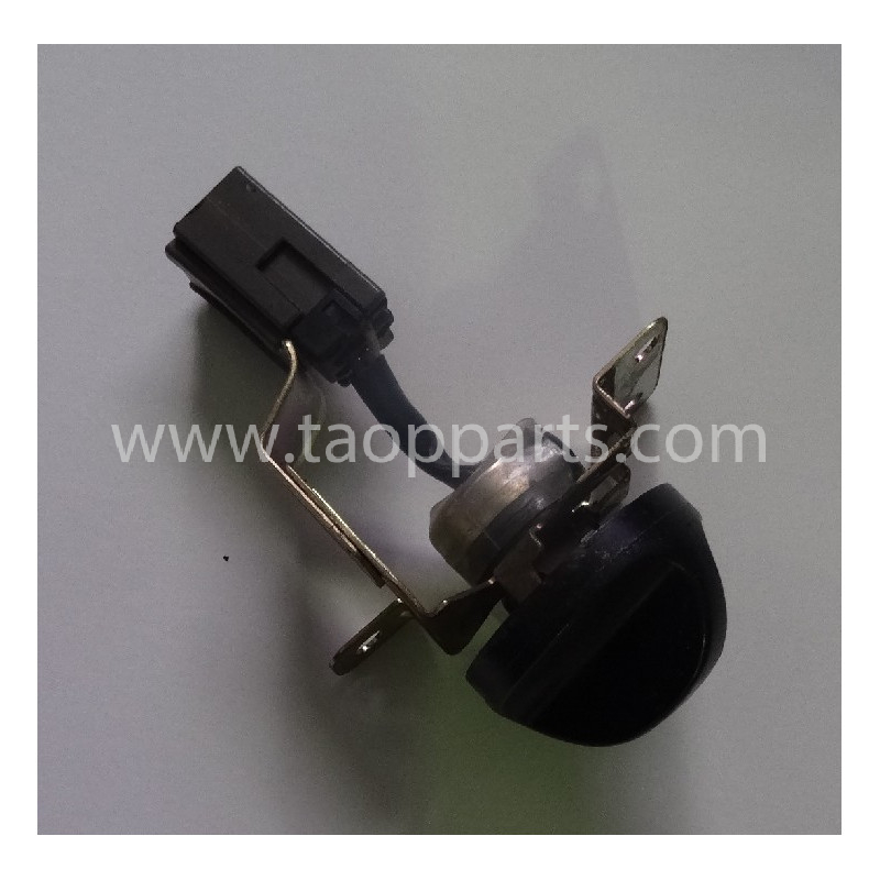 Interrupteur Komatsu 22U-06-22420 pour PC210LC-7K · (SKU: 52790)