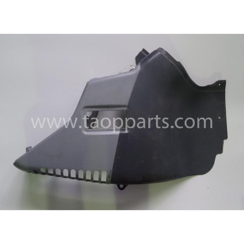 Captusit interior Komatsu 208-53-12152 pentru PC210LC-7K · (SKU: 52795)