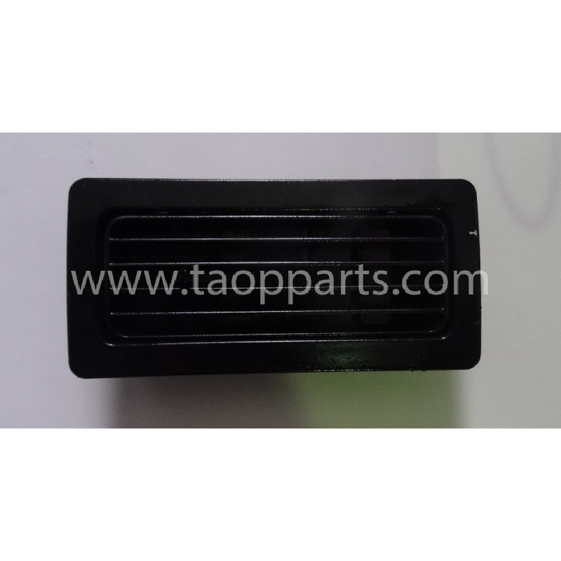 Komatsu Inside cover 421-07-33870 for PC210LC-7K · (SKU: 52796)