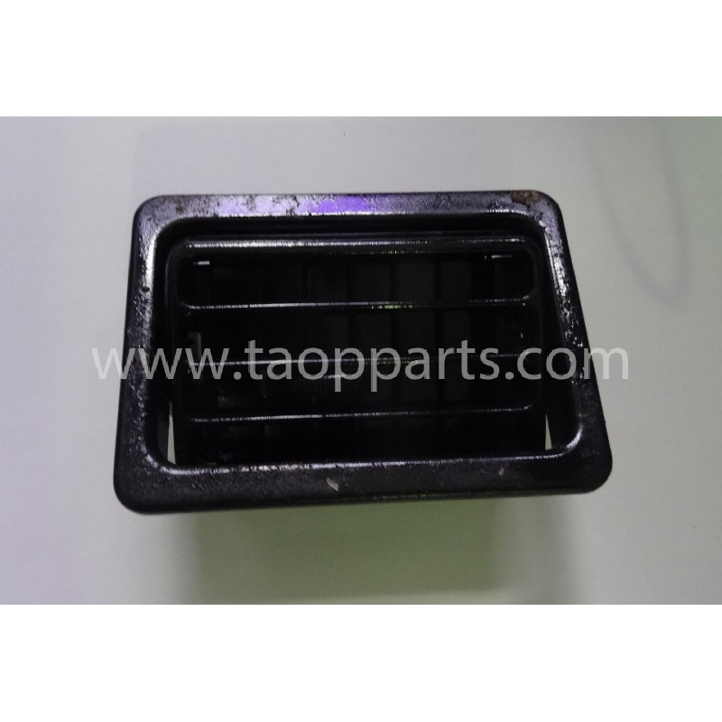 Komatsu Inside cover 201-979-7820 for PC210LC-7K · (SKU: 52797)
