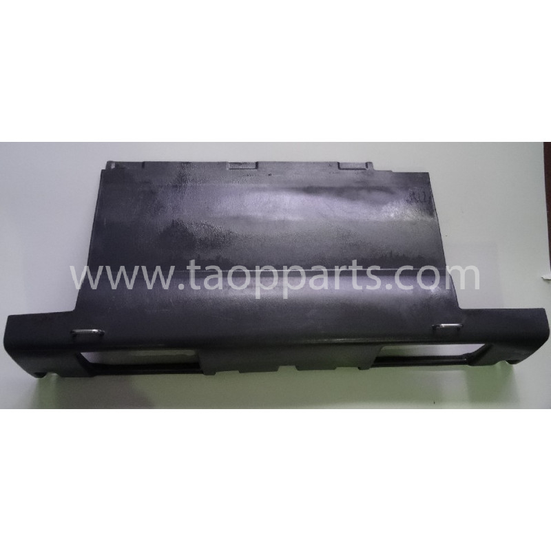 Komatsu Inside cover 208-53-13620 for PC210LC-7K · (SKU: 52800)