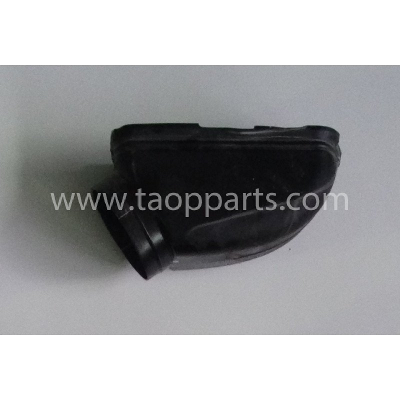 Komatsu Inside cover 208-53-12120 for PC210LC-7K · (SKU: 52804)