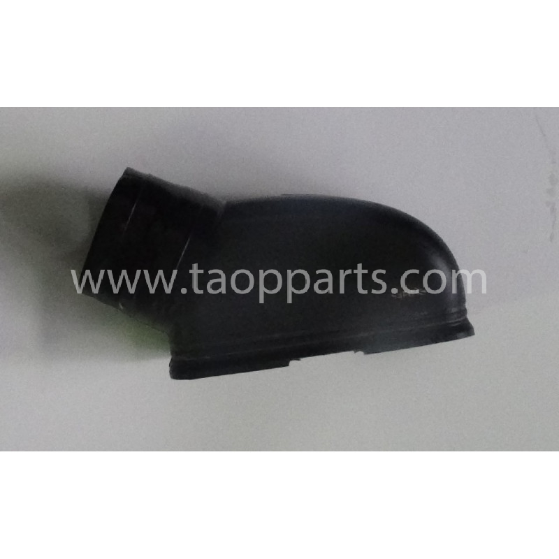 Komatsu Inside cover 208-53-12170 for PC210LC-7K · (SKU: 52805)
