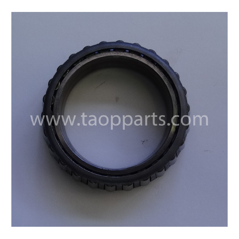 Komatsu Axle bearing 418-22-12850 for WA320-5 · (SKU: 52810)
