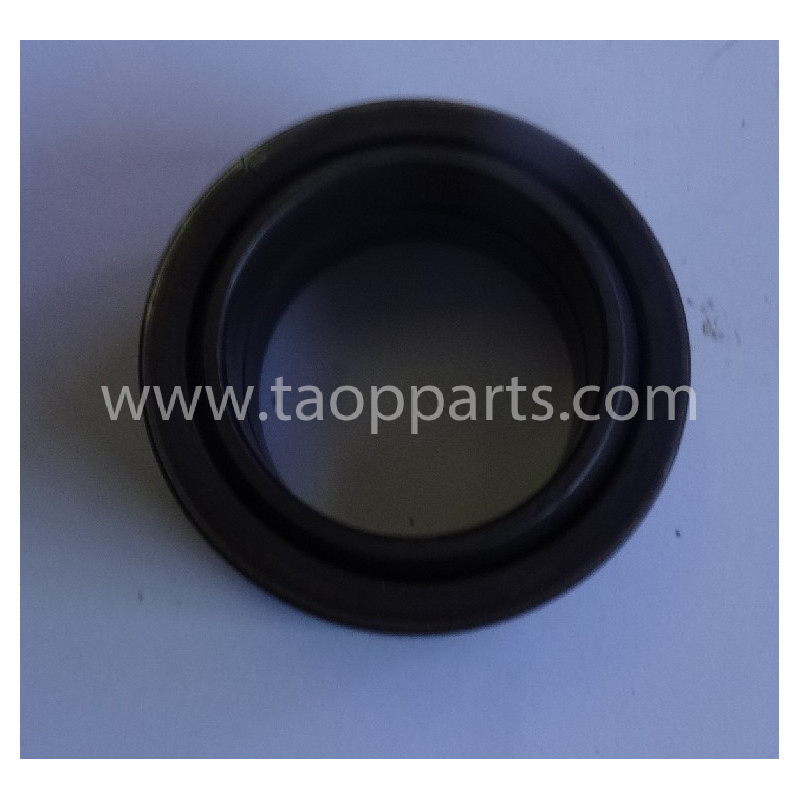 Volvo Bearing 6624649 for L90F · (SKU: 52825)