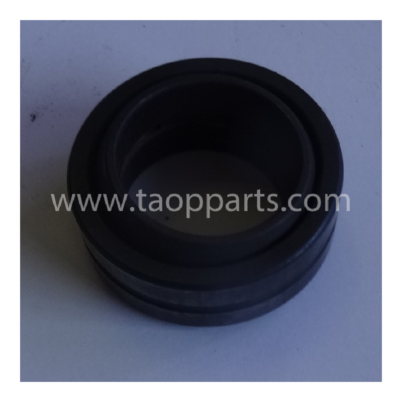 Volvo Bearing 7011094 for L90F · (SKU: 52826)