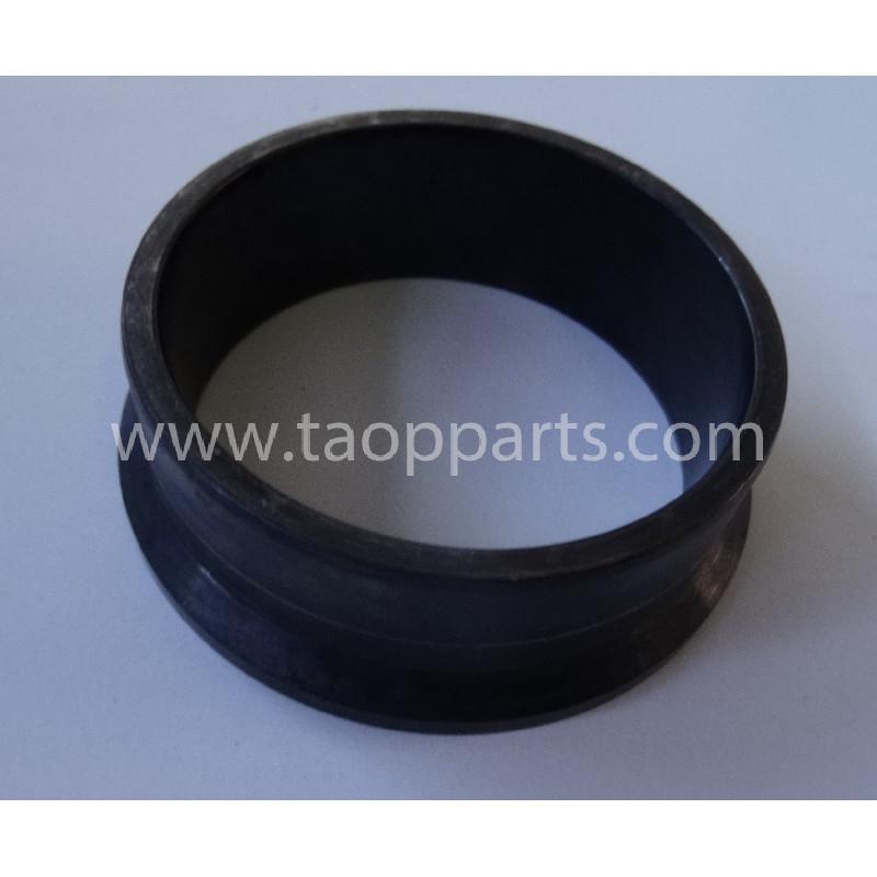 Bague 4945893 pour Chargeuse sur pneus Volvo L90F · (SKU: 52828)
