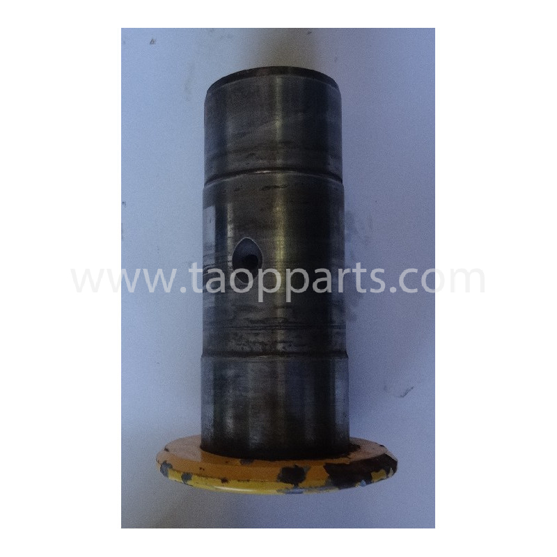 Volvo Pin 16814673 for L90F · (SKU: 52831)