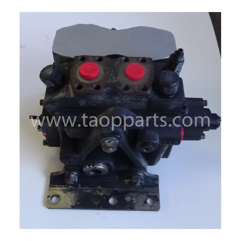 Volvo Main valve 11173316 for L90F · (SKU: 52834)