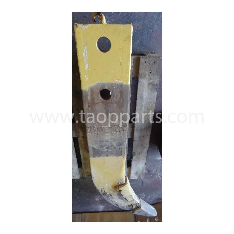 Conjunto ripper Komatsu 15A-78-11150 para D155AX-3 · (SKU: 52838)