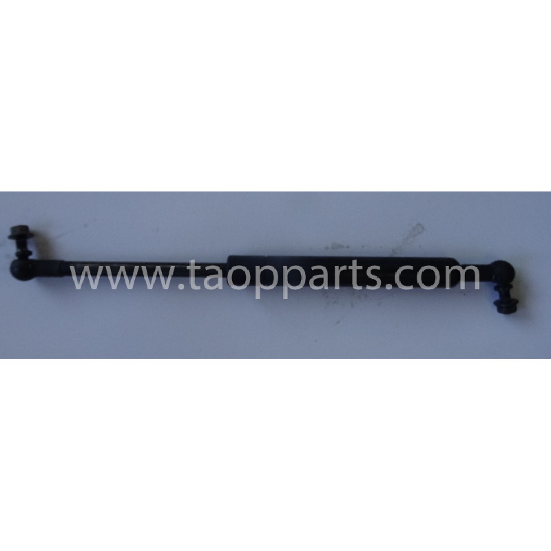 Volvo Damper 11435549 for L90F · (SKU: 52840)