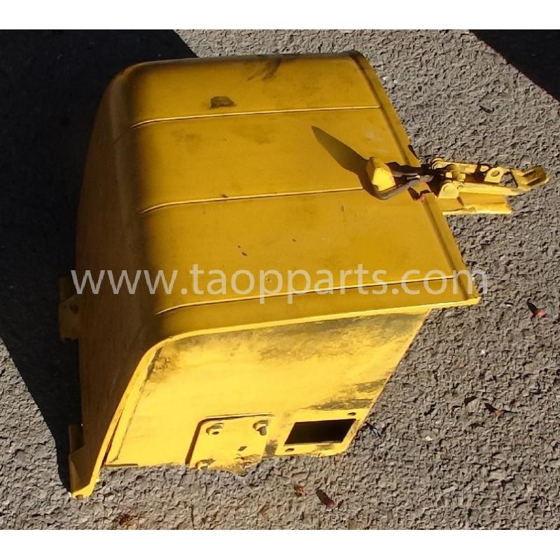 Boite Volvo 11400999 pour L90F · (SKU: 52846)