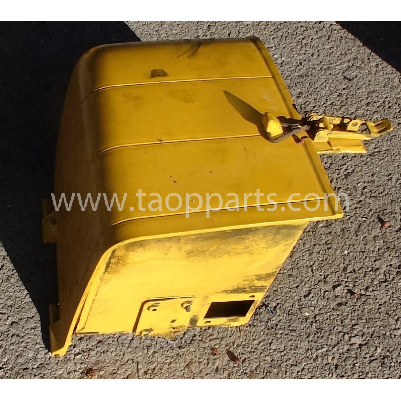 Sertar Volvo 11400999 pentru L90F · (SKU: 52846)