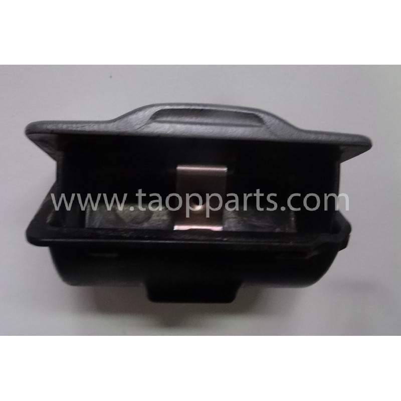 Komatsu Inside cover 22U-54-25371 for PC210LC-7K · (SKU: 52798)