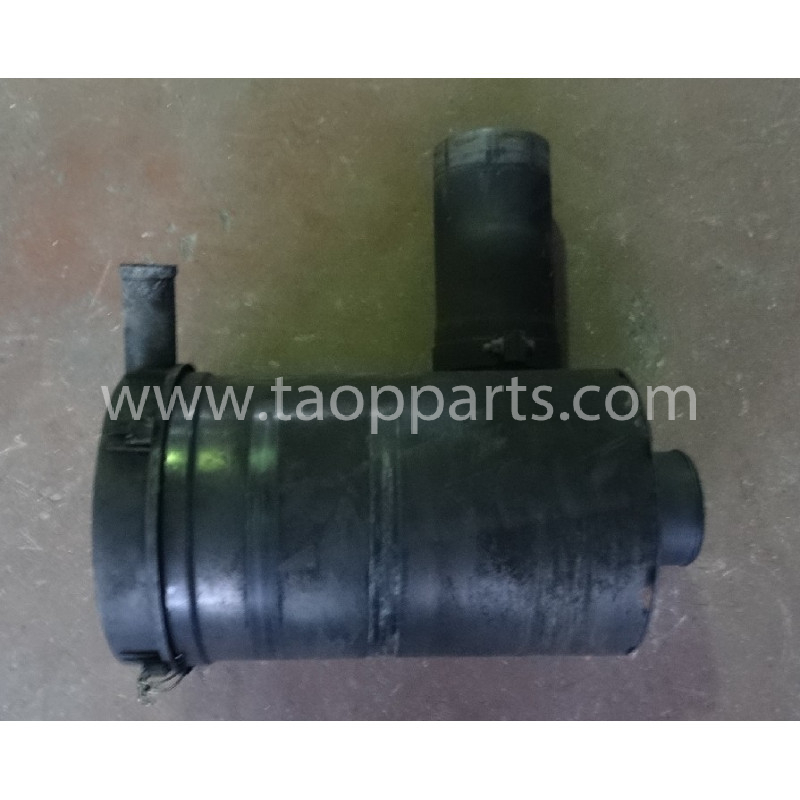 Volvo Air cleaner assy 11110603 for L90F · (SKU: 52842)
