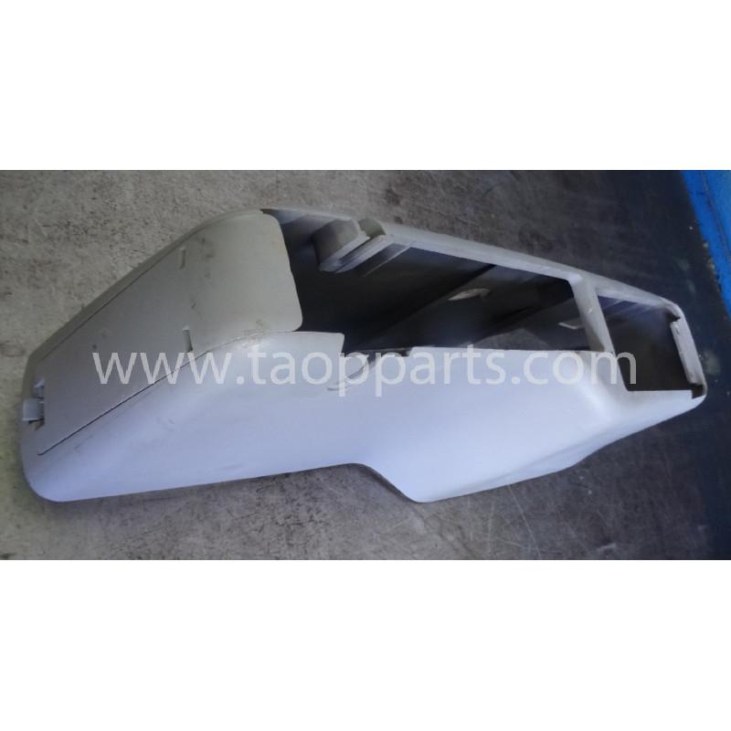Guarnecido interior 22U-43-23230 para EXCAVADORA DE CADENAS Komatsu PC210LC-7K · (SKU: 52854)