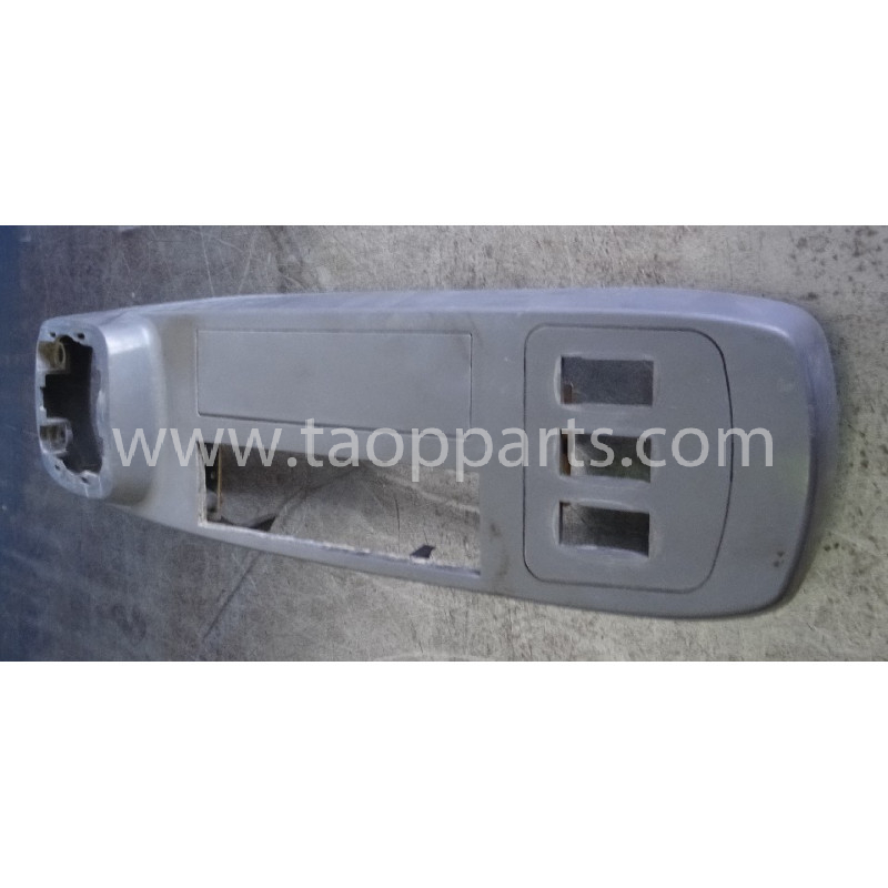Komatsu Inside cover 208-43-71680 for PC210LC-7K · (SKU: 52863)