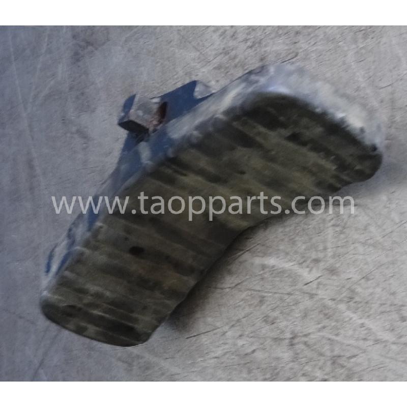 Pedal Acelerador usada Komatsu 22U-54-25670 para PC210LC-7K · (SKU: 52864)
