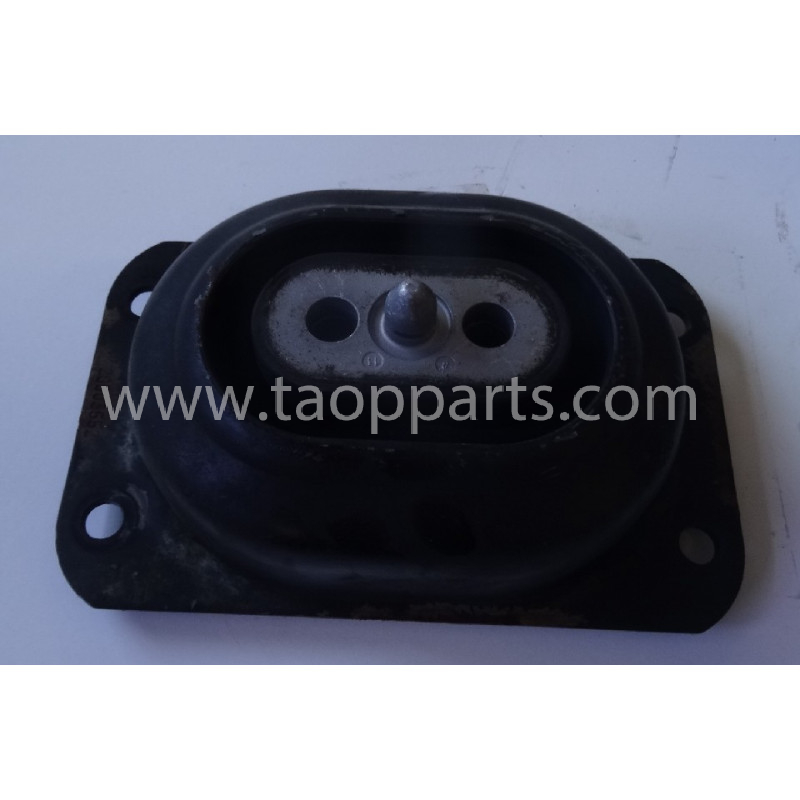 Volvo Sinemblock 20503552 for L90F · (SKU: 52911)