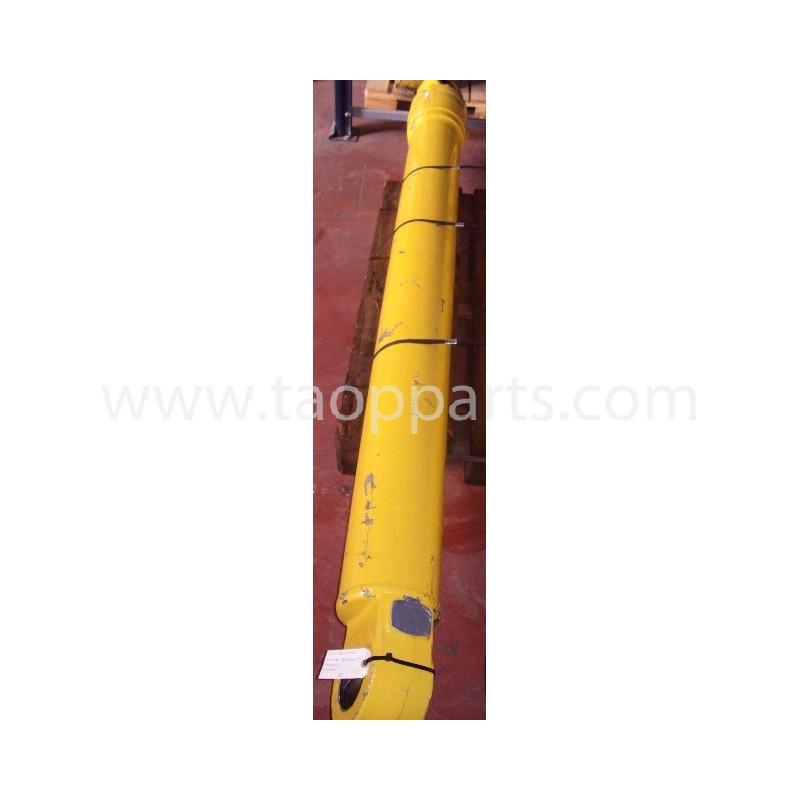 Cilindru Komatsu 207-63-02120 pentru PC340-6 · (SKU: 695)