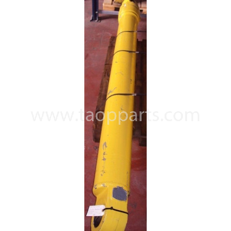 Verin [reconditionné|reconditionnée] Komatsu 207-63-02120 pour PC340-6 · (SKU: 695)