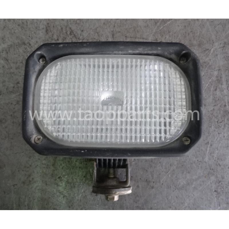Komatsu Work lamp 421-06-23310 for WA480-5H · (SKU: 52930)