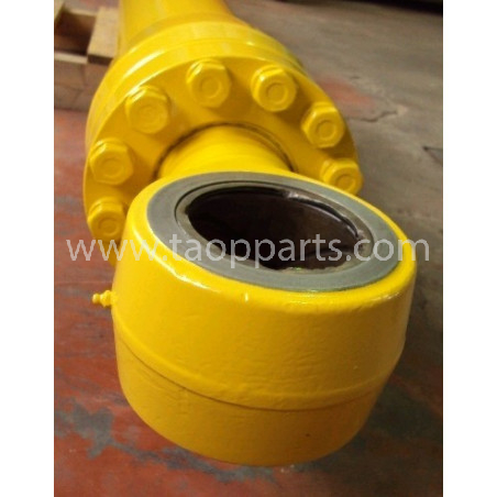 Komatsu Arm Cylinder 207-63-02120 for PC340-6 · (SKU: 700)