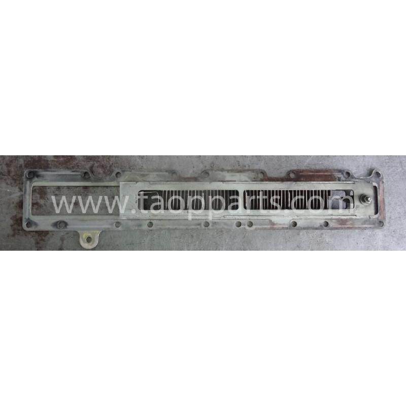 Rezistenta electrica Komatsu 1304814H1 pentru PC340-6 · (SKU: 52929)