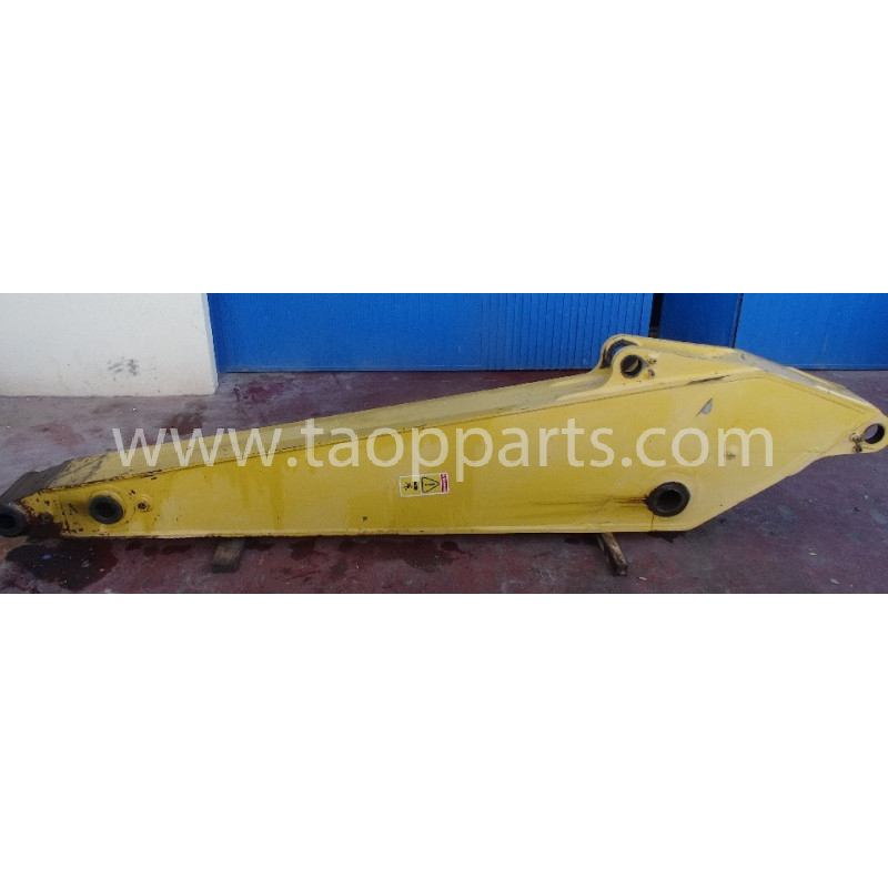 Komatsu Arm 207-70-00722 for PC350-8 · (SKU: 51102)