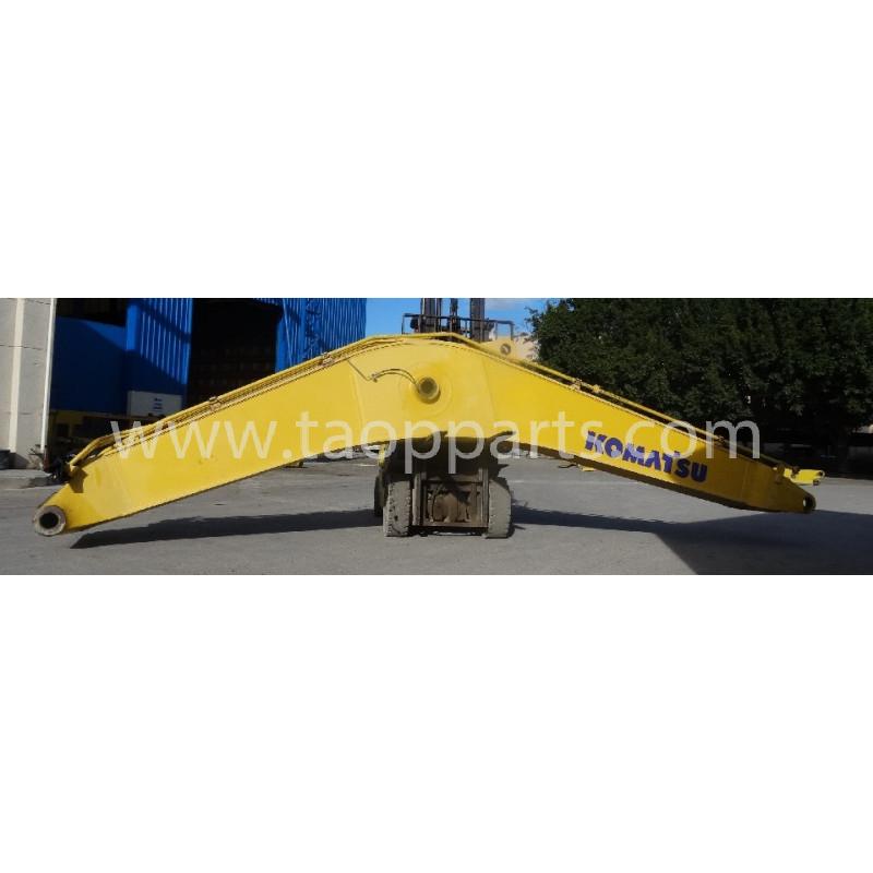 Komatsu Arm 207-70-00283 for PC350-8 · (SKU: 51101)