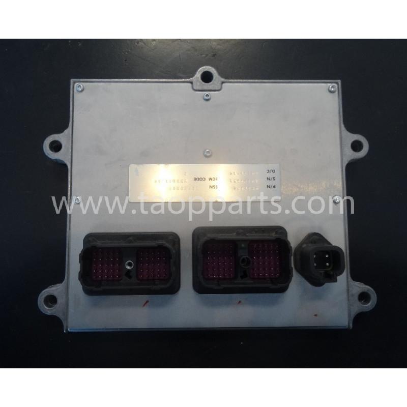 Controlador Komatsu 600-468-1200 para PC350-8 · (SKU: 52952)