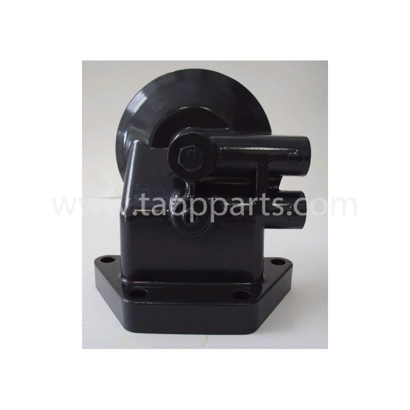 Wspornik Komatsu dla modelu maszyny WA500-3