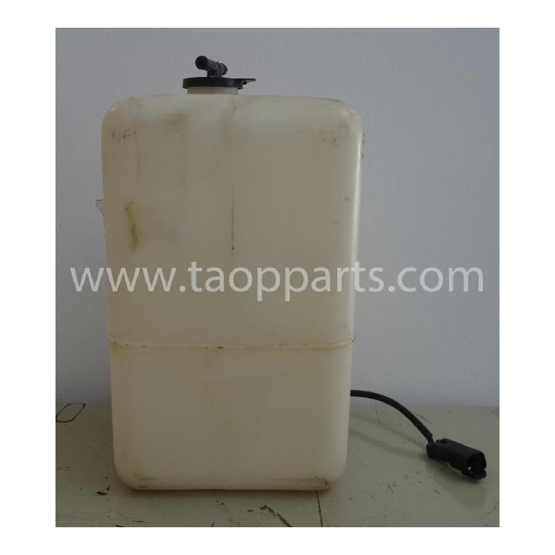Deposito Hidraulico Komatsu 421-03-31181 para WA480-5H · (SKU: 52983)