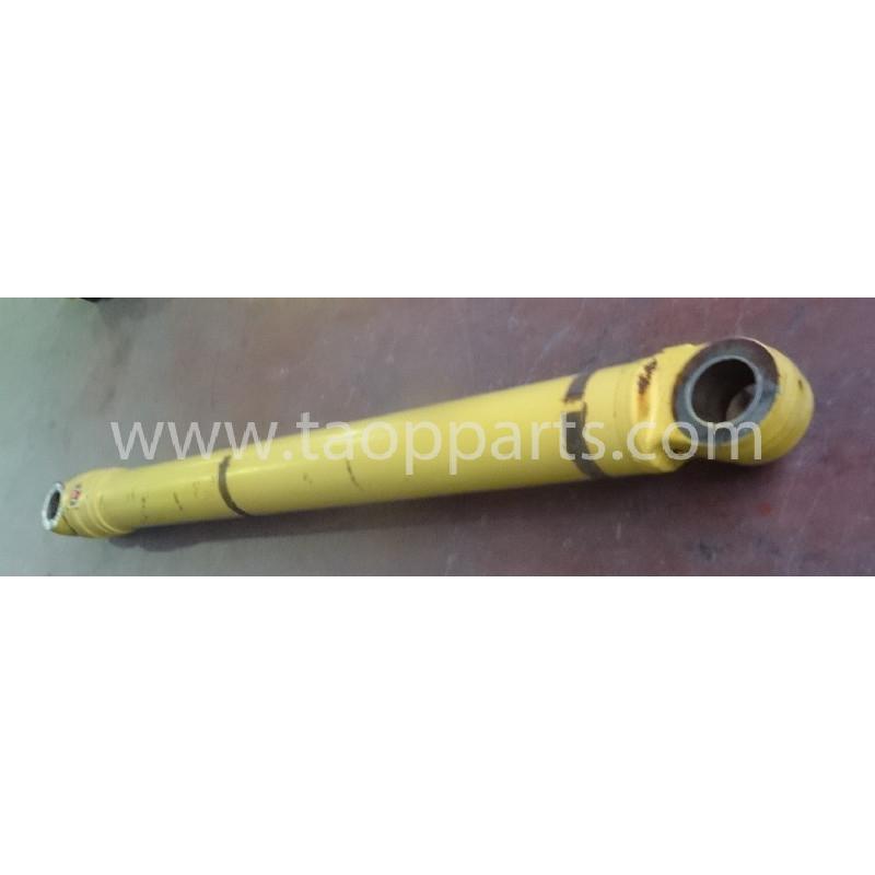 cilindro balancim Komatsu 707-01-0A452 para PC350-8 · (SKU: 51024)