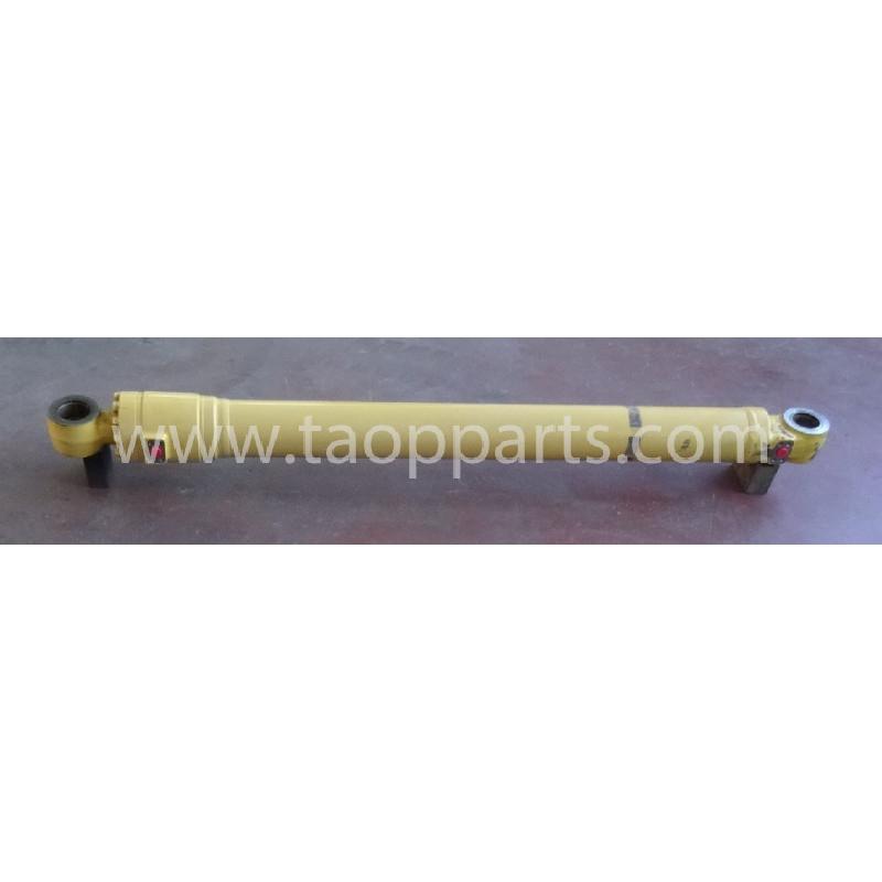 cilindro de elevação escavadeira Komatsu 707-01-0H580 PC210LC-8 · (SKU: 51078)